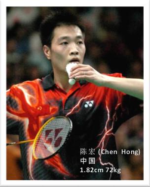Chenhong