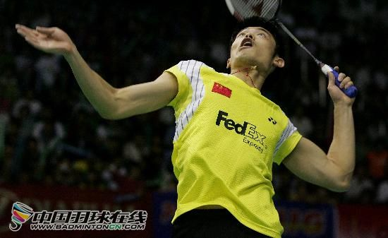 Lin_zheng