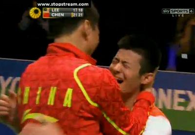 Chenlong02